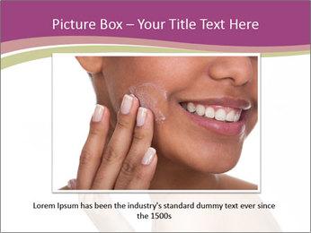 0000081488 PowerPoint Template - Slide 16