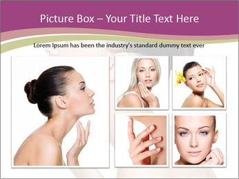 0000081488 PowerPoint Template - Slide 19