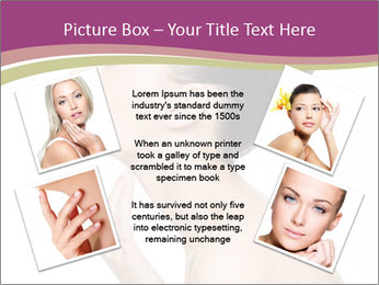 0000081488 PowerPoint Templates - Slide 24