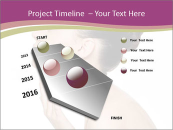 0000081488 PowerPoint Templates - Slide 26