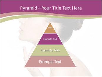 0000081488 PowerPoint Template - Slide 30