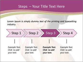 0000081488 PowerPoint Template - Slide 4