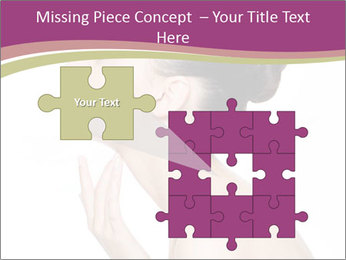 0000081488 PowerPoint Templates - Slide 45