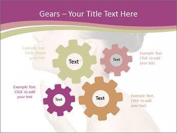 0000081488 PowerPoint Templates - Slide 47