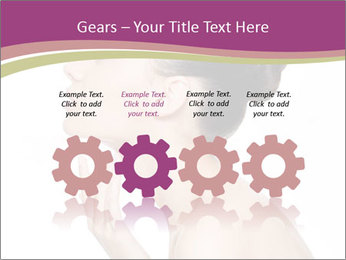 0000081488 PowerPoint Templates - Slide 48