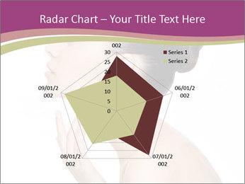 0000081488 PowerPoint Template - Slide 51