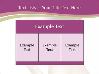 0000081488 PowerPoint Templates - Slide 59