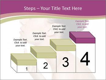 0000081488 PowerPoint Template - Slide 64