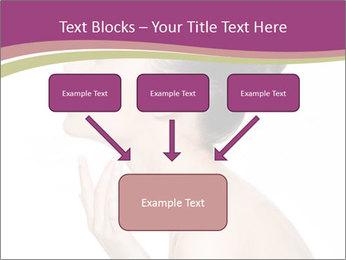 0000081488 PowerPoint Template - Slide 70