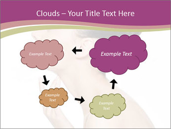 0000081488 PowerPoint Templates - Slide 72