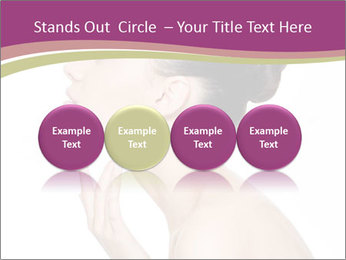 0000081488 PowerPoint Templates - Slide 76