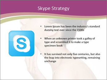 0000081488 PowerPoint Template - Slide 8
