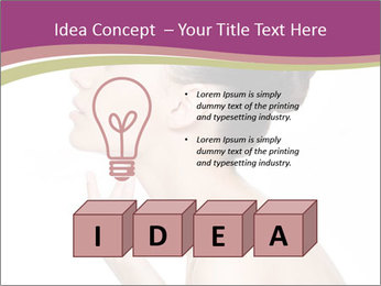 0000081488 PowerPoint Templates - Slide 80