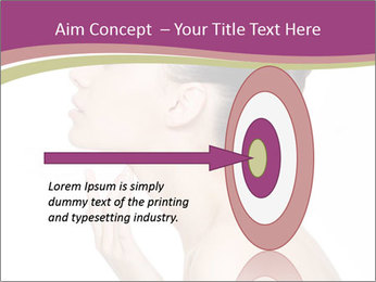 0000081488 PowerPoint Templates - Slide 83
