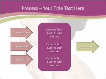0000081488 PowerPoint Template - Slide 85