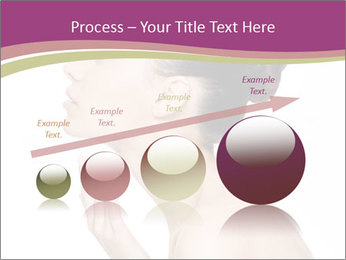 0000081488 PowerPoint Templates - Slide 87