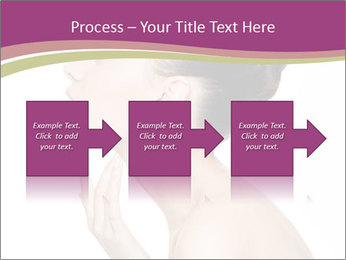 0000081488 PowerPoint Templates - Slide 88