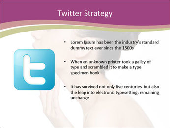 0000081488 PowerPoint Template - Slide 9