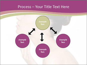 0000081488 PowerPoint Templates - Slide 91