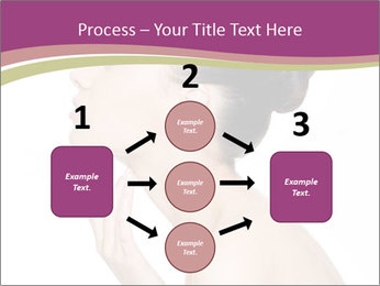 0000081488 PowerPoint Templates - Slide 92