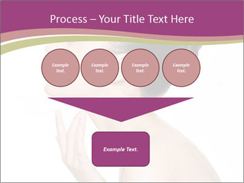 0000081488 PowerPoint Templates - Slide 93