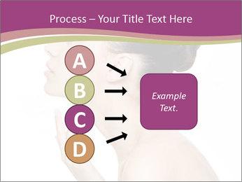 0000081488 PowerPoint Template - Slide 94