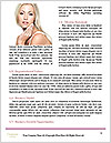 0000081488 Word Template - Page 4