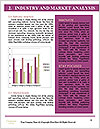 0000081488 Word Templates - Page 6