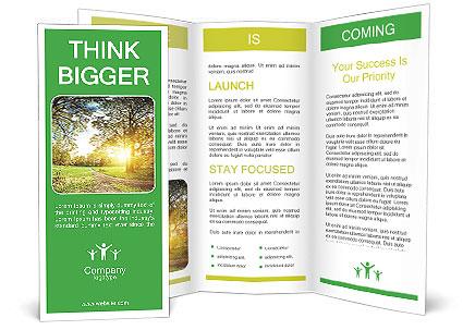 0000081489 Brochure Template
