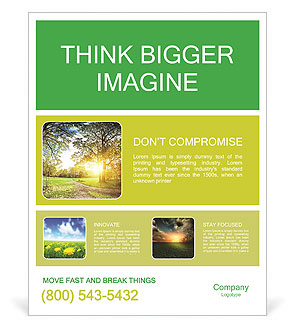 0000081489 Poster Template