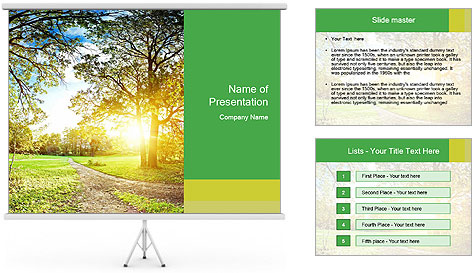 0000081489 PowerPoint Template