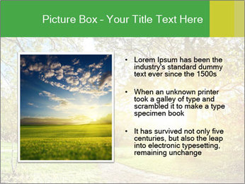 0000081489 PowerPoint Templates - Slide 13