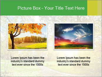 0000081489 PowerPoint Templates - Slide 18