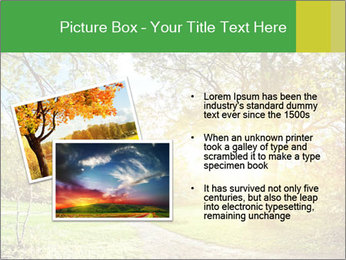 0000081489 PowerPoint Templates - Slide 20