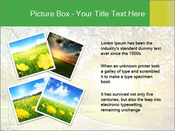 0000081489 PowerPoint Templates - Slide 23