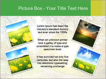 0000081489 PowerPoint Templates - Slide 24
