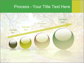 0000081489 PowerPoint Templates - Slide 87