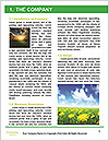 0000081489 Word Templates - Page 3