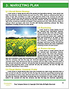 0000081489 Word Templates - Page 8