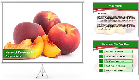 0000081490 PowerPoint Template