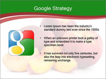 0000081490 PowerPoint Template - Slide 10
