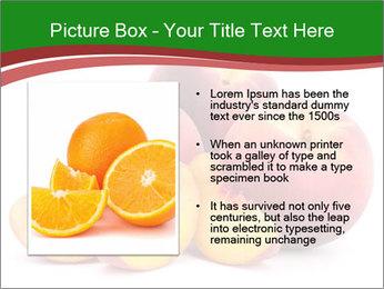 0000081490 PowerPoint Template - Slide 13