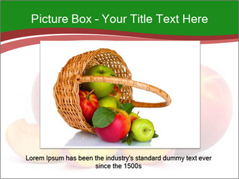 0000081490 PowerPoint Templates - Slide 15