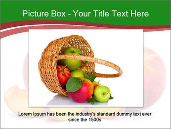 0000081490 PowerPoint Template - Slide 15