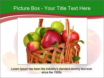 0000081490 PowerPoint Template - Slide 16