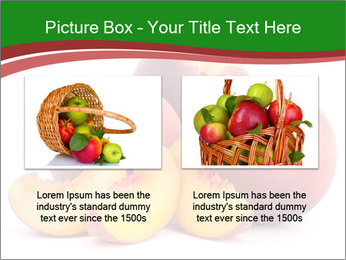 0000081490 PowerPoint Templates - Slide 18