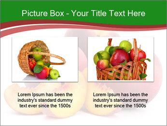 0000081490 PowerPoint Template - Slide 18