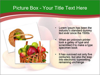 0000081490 PowerPoint Templates - Slide 20