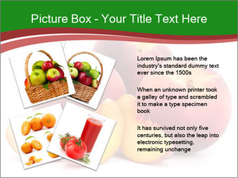 0000081490 PowerPoint Templates - Slide 23