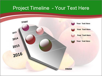 0000081490 PowerPoint Templates - Slide 26